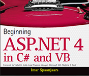 beginning-asp-net-4-in-csharp-and-vb