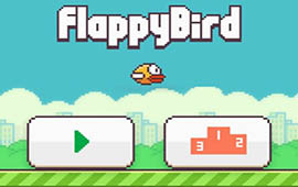 flappy bird game, flappy bird online